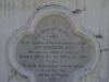 wyatt-road-military-cemetary-27th-inniskillings-1842