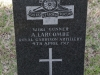 wyatt-road-military-cemetary-321161-gunner-a-larcombe-royal-garrison-artillary-1917