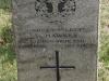 wyatt-road-military-cemetary-516068-lcpl-w-hawker-1st-gordon-highlanders-1917