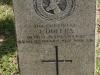 wyatt-road-military-cemetary-5161-cpl-j-duffus-10th-sai-1917