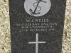 wyatt-road-military-cemetary-able-sea-w-j-wells_