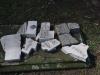 wyatt-road-military-cemetary-broken-headstones