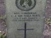 wyatt-road-military-cemetary-cpl-809-i-j-de-villiers-1st-cape-corps-1916