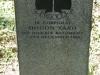 wyatt-road-military-cemetary-cpl-dogon-yaro