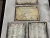 wyatt-road-military-cemetary-dedication-monument-1999-missing-crosses