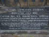 wyatt-road-military-cemetary-foundation-burial-stone-1842