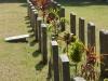 wyatt-road-military-cemetary-general-views-2