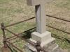 wyatt-road-military-cemetary-headstone