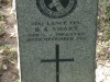 wyatt-road-military-cemetary-lcpl-d-a-swart_