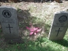 wyatt-road-military-cemetary-lcpl-swart-and-pvt-hill