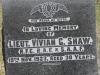 wyatt-road-military-cemetary-lt-v-c-shaw_
