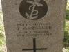 wyatt-road-military-cemetary-petty-off-t-gardener-h-m-t-indore-1917