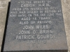 wyatt-road-military-cemetary-prior-miles-brian-gourlay-27th-inniskillings-1842
