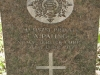 wyatt-road-military-cemetary-pvt-a-paling