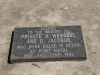 wyatt-road-military-cemetary-pvt-a-wessel-o-jacobus