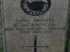 wyatt-road-military-cemetary-pvt-c-scannel