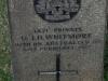 wyatt-road-military-cemetary-pvt-d-j-h-whitmore