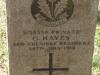 wyatt-road-military-cemetary-pvt-g-hayes