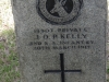 wyatt-road-military-cemetary-pvt-j-o-p-kelly