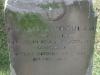 wyatt-road-military-cemetary-pvt-james-coghlan-drowned