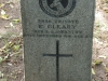 wyatt-road-military-cemetary-pvt-r-cleary