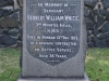 wyatt-road-military-cemetary-sgt-h-w-white-3rd-mounted-rifles-nmr