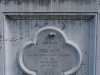 wyatt-road-military-cemetary-thomas-creene-memorial