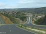 Durban - Parlock - Newlands