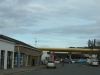 newlands-east-shopping-centre-marbleray-road-s-29-49-01-e-30-58-24-elev-77m-4