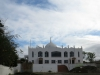 newlands-west-mosque-steelcastle-avenue-s-29-46-23-e-30-57-18-elev-125m