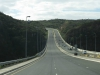 ntuzuma-mr577-freeway-over-umgeni-bridge-s-29-45-44-e-30-55-54-elev-61m-1