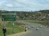 ntuzuma-mr577-freeway-over-umgeni-bridge-s-29-45-44-e-30-55-54-elev-61m-2