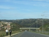 ntuzuma-mr577-freeway-over-umgeni-bridge-s-29-45-44-e-30-55-54-elev-61m-4