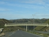 ntuzuma-mr577-freeway-over-umgeni-bridge-s-29-45-44-e-30-55-54-elev-61m-5