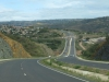 ntuzuma-mr577-freeway-over-umgeni-bridge-s-29-45-44-e-30-55-54-elev-61m-6