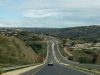 ntuzuma-mr577-freeway-over-umgeni-bridge-s-29-45-44-e-30-55-54-elev-61m-7