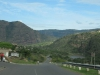 ntuzuma-umgeni-river-pumphouse-weirs-2