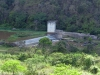 ntuzuma-umgeni-river-pumphouse-weirs-6
