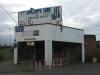 parlock-fosa-park-devonia-road-shop-s-29-48-03-e-30-58-52-elev-19m