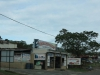 parlock-fosa-park-street-scenes-old-inanada-road-turnoff-s29-47-18-e-30-58-10