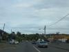 parlock-fosa-park-street-scenes-old-inanada-road-turnoff-s29-47-18-e-30-58-11