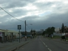 parlock-fosa-park-street-scenes-old-inanada-road-turnoff-s29-47-18-e-30-58-12
