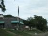 parlock-fosa-park-street-scenes-old-inanada-road-turnoff-s29-47-18-e-30-58-15