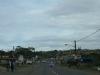 parlock-fosa-park-street-scenes-old-inanada-road-turnoff-s29-47-18-e-30-58-16