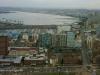 Durban Addington and Harbour