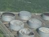 Durban Bluff tank farm