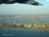 Durban Harbour Vetchies and Point from air (4)