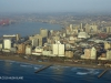 Durban Harbour Vetchies and Point from air (5)