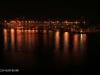 Durban Harbour at night (10)