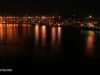 Durban Harbour at night (11)